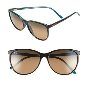Maui Jim Ocean Sunglasses